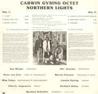 carwingijsingoctet.kleinachterk-large