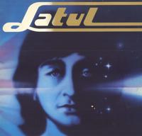 latul.klein voor-large