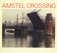 amstel.klein-large