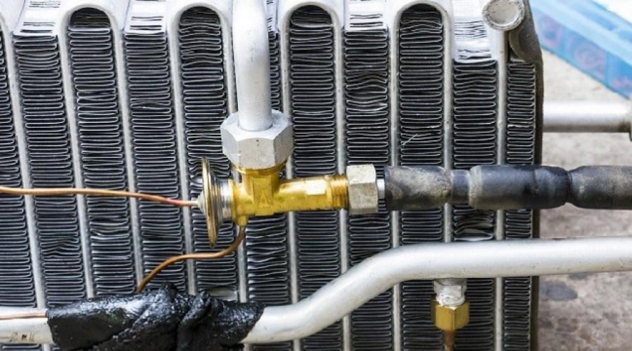 Car Air Conditioning Repair Service Longmont Co Carworks Longmont Auto Repai