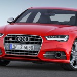 Audi A6 And Avant Sizes And Dimensions Guide Carwow