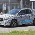 2020 Mercedes Gla Price Specs And Release Date Carwow