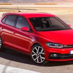 Vw Polo Colours Guide And Prices Carwow