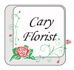 Weddings by Cary Florist | Cary, NC