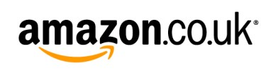 Amazon Createspace Logo