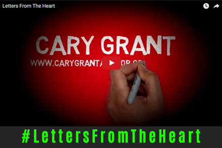 Letters from the Heart Video Thumbnail