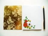 Handmade Notepad