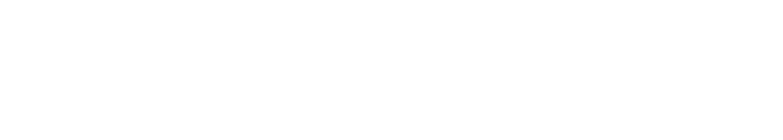 Caryn Ashley Photography