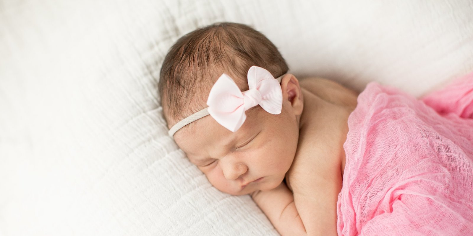detroit newborn photography
