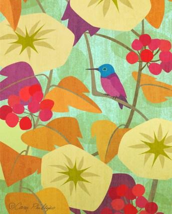 floral folio10