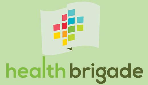 Health Brigade