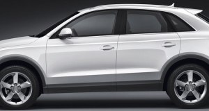 BMW X1 Specifications and features