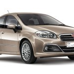Fiat Linea Emotion ADVANCED MULTIJET