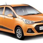 Hyundai Grand i10 Asta 1.2 Kappa VTVT (Petrol)