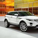 Range Rover 3.0 V6 Diesel Vogue