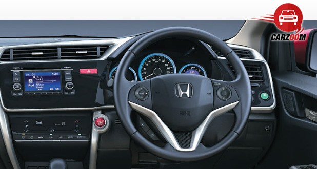 New Honda City 2014 Launch Photos Images Pictures HD
