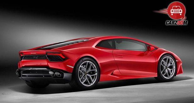 Lamborghini-Huracan-LP-580-2-Back-and-Side-View