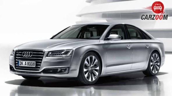 2016 audi a8 l security price in india and specification. Black Bedroom Furniture Sets. Home Design Ideas