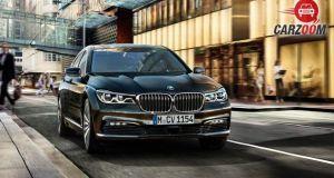 New-BMW-7-Series