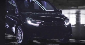 Honda-Mobilio-facelift