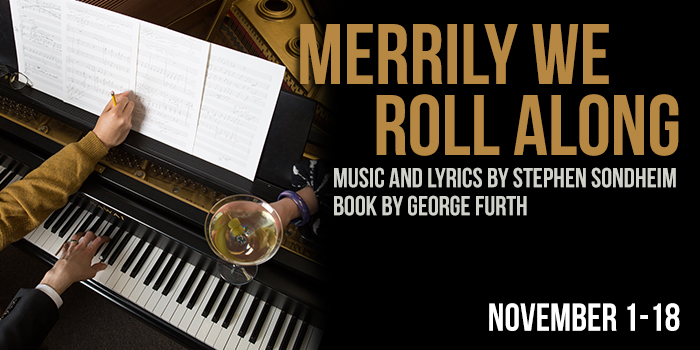 Merrily Slide