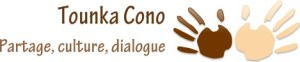 Tounka Cono logo