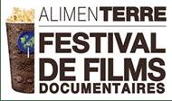 Festival Alimenterre 2015