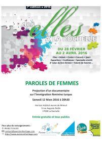 Affiche_Paroles de femmes