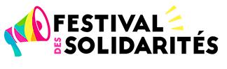 Une date à retenir ! Festival des Solidarités du 17 novembre au 3 décembre 2017 !