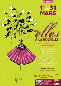 Jardins secrets @ Café Théâtre l'Azile | Saint-Michel-sur-Orge | Île-de-France | France