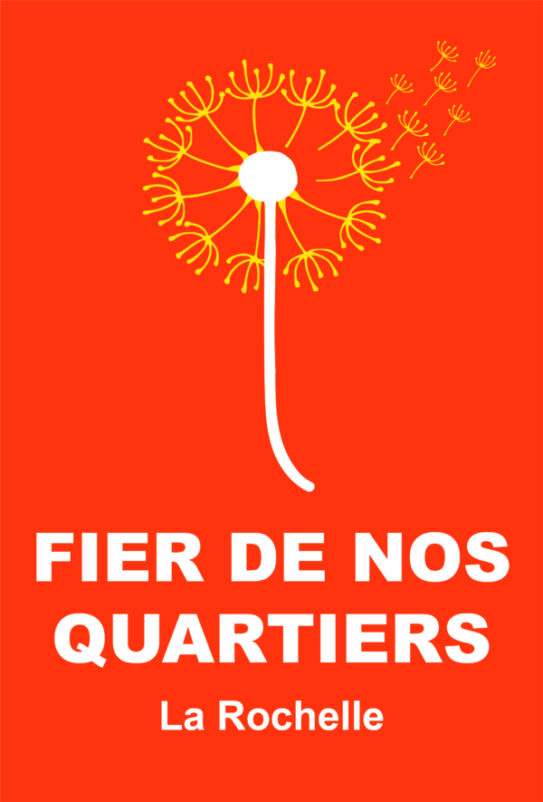 mairie la rochelle partenaire financier du collectif actions solidaires
