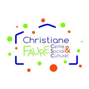 Centre Social et Culturel Christiane Faure