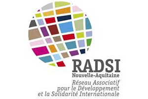 RADSI | Réseau associatif pour le développement et la solidarité internationale