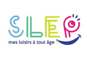 SLEP | Société laïque d'éducation populaire à Aytré
