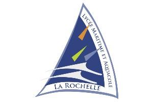 Lycée maritime et aquacole à La Rochelle