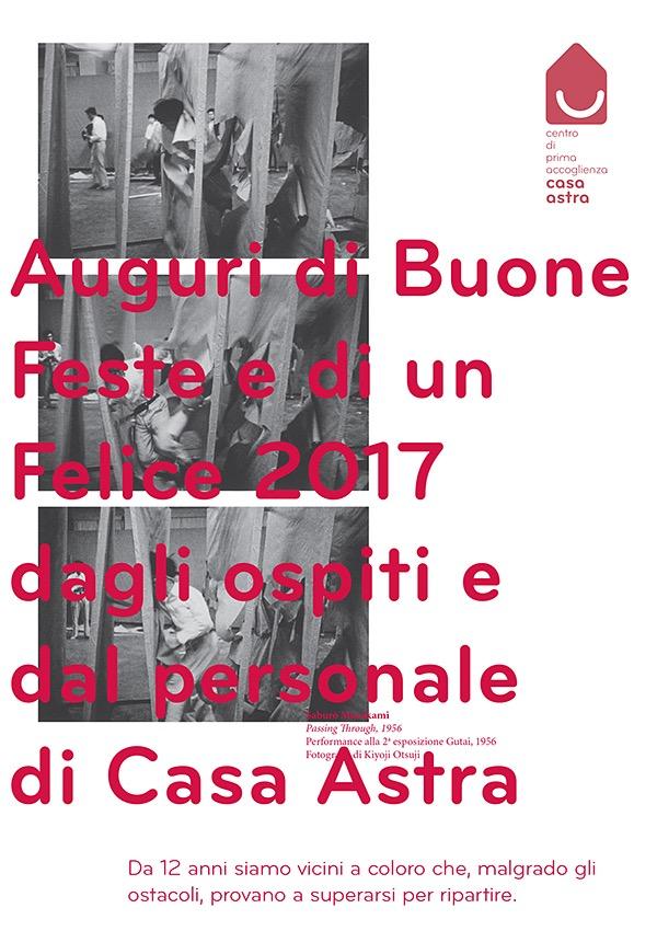 auguri_casa_astra_2017