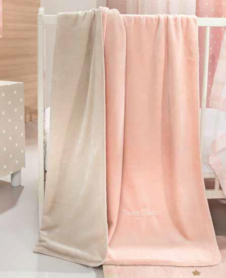 corona-tresor pink kouverta