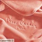 PierreCardin caramello 2