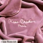 PierreCardin opal rose 64