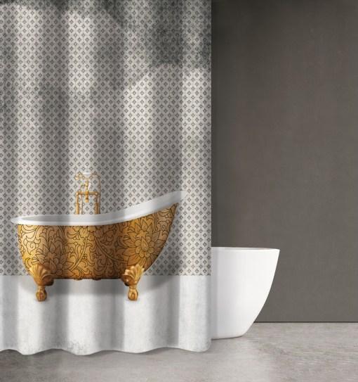κουρτίνα-μπάνιου-saint-clair-180×200-105