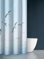 κουρτίνα-μπάνιου-saint-clair-180×200-611