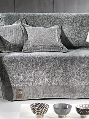 Ριχτάρι καναπέ GUY LAROCHE Balance Silver