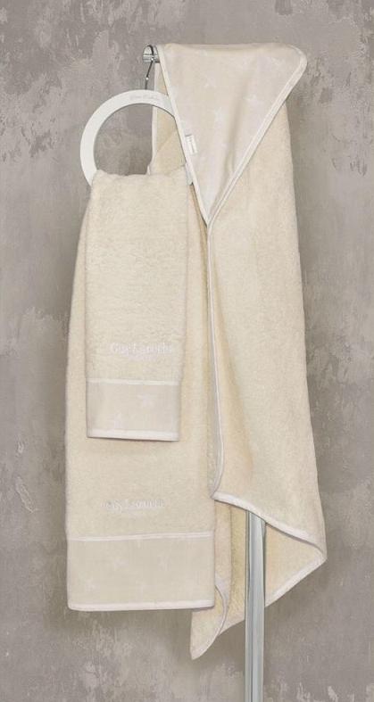 σετ-πετσετες-3-τεμαχιων-βρεφικες-guy-laroche-heaven-natural