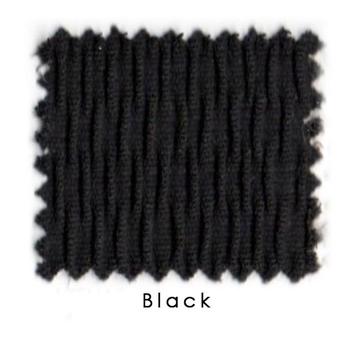 καλυμμα-καναπε-ελαστικο-ισπανιας-stretch-μονοχρωμο-black