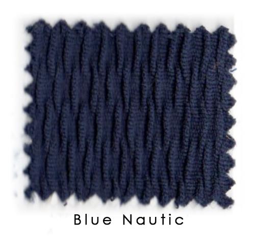 καλυμμα-καναπε-ελαστικο-ισπανιας-stretch-μονοχρωμο-blue-nautic
