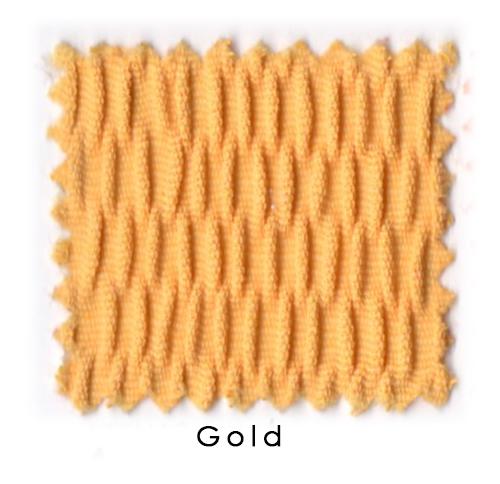 καλυμμα-καναπε-ελαστικο-ισπανιας-stretch-μονοχρωμο-gold