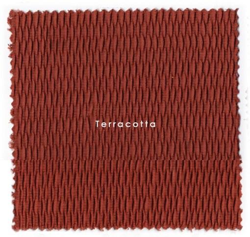 καλυμμα-καναπε-ελαστικο-ισπανιας-stretch-μονοχρωμο-terracotta