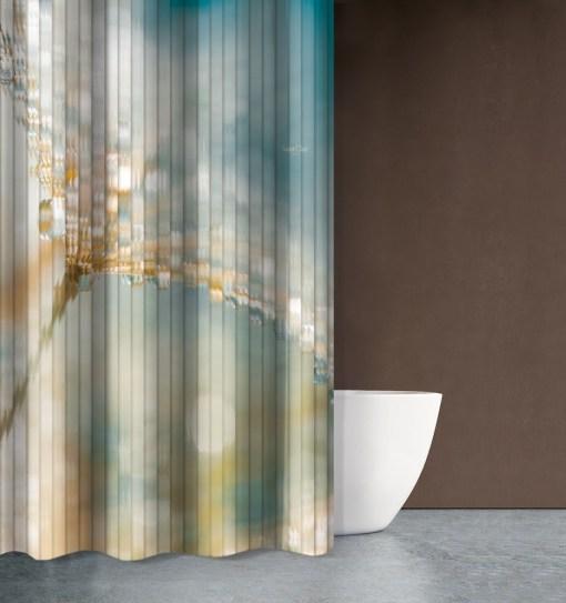 κουρτίνα-μπάνιου-180×200-saint-clair-seawater-des-609