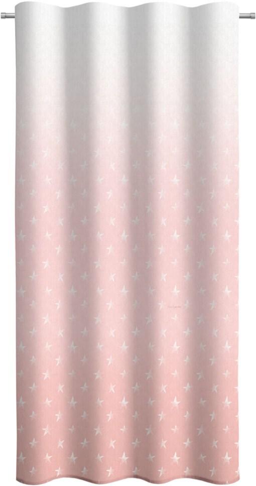 κουρτινα-παιδικη-145×270-guy-laroche-astra-pinky