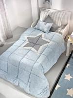 παλωματοθηκη-παιδικη-saint-clair-pirineo-blue